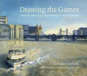 Drawing-the-Games-A-Story-of-London-2012-Commissioned-by-the-Mayor-of-Londo