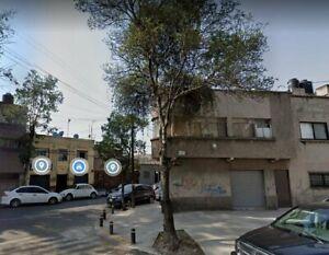 HERMOSO DEPARTAMENTO EN VENTA COLONIA MOCTEZUMA CALLE INDUSTRIA REMATE BANCARIO