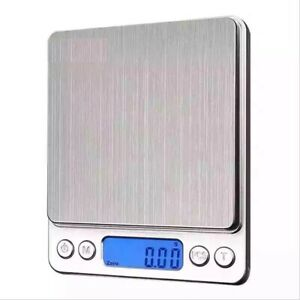 Digital-Scale-2000g-x-0-1g-Jewelry-Gold-Silver-Coin-Gram-Pocket-Size-Herb-Grain