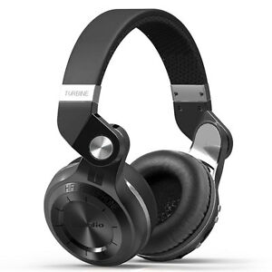 Original-Bluedio-Turbine-T2-Foldable-Wireless-Bluetooth-Headphone-iOS-Android