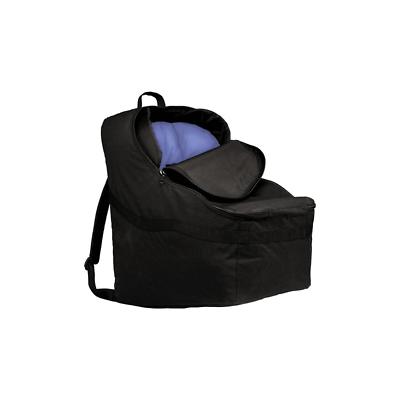 Jl Childress Ultimate Car Seat Travel Bag Ebay