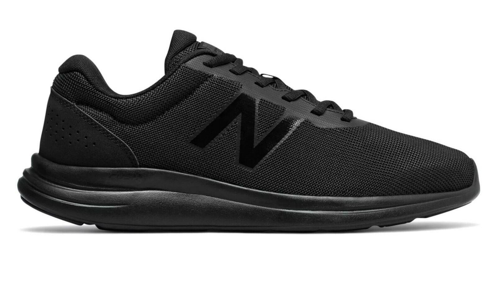 Marca nuovaNuova  Balance 430 Mens Running scarpe (4E) (ME430A1)  garanzia di qualità