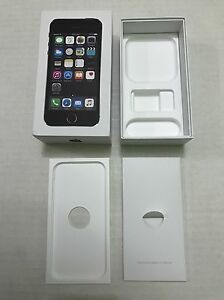 iPhone-5s-16GB-Space-Gray-Box-Only
