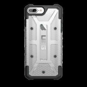 iphone 7 uag phone cases