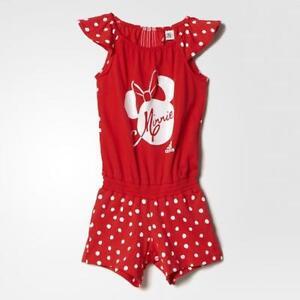 adidas bambino abbigliamento tuta