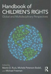 Handbook-of-Children-039-s-Rights-Global-and-Multidisciplinary-Perspectives-Pa