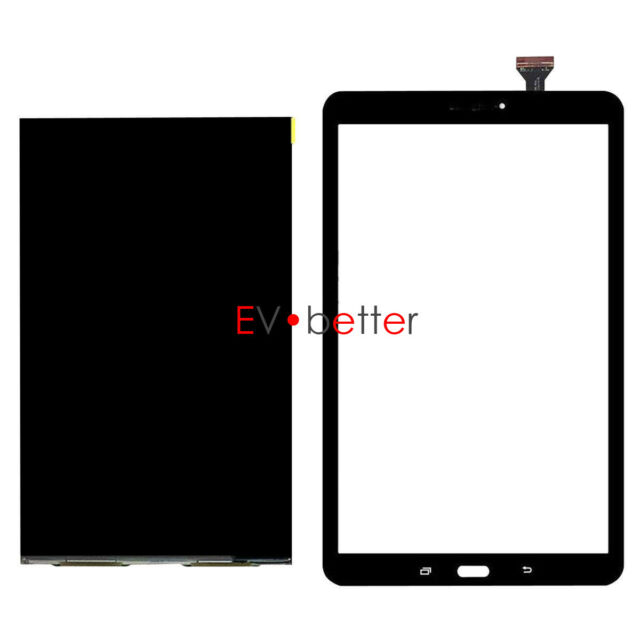 4378b0f68 NY For Samsung Galaxy Tab E 9.6 SM-T560 T560NU T567V LCD DIsplay + Touch