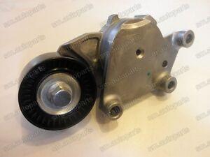 Drive-Belt-Tensioner-For-Citroen-C2-C3-C4-Berlingo-Peugeot-206-307-1-4-1-6-HDi