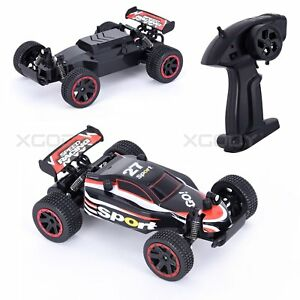 Image Is Loading Remote Control Car 20 Mph Rc High Sd