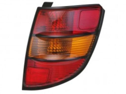 New Pontiac Vibe 2003 2004 2005 2006 2007 2008 right passenger tail light