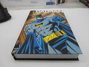 BATMAN-KNIGHTFALL-TOME-05-EDIT-URBAN-COMICS-2013
