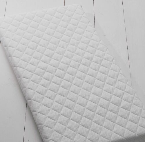 Crib Mattress MemoryFoam for Chicco NEXT To Me  Mattress by Isabella Alicia BNIP