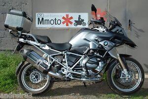 BMW-R1200GS-2013-Engine-Radiator-Guard-Crash-Bars-Black-Mmoto-BMW0129
