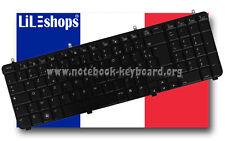 Clavier Français Orig. HP Pavilion dv7-2037ef dv7-2040ef dv7-2040sf dv7-2050ef