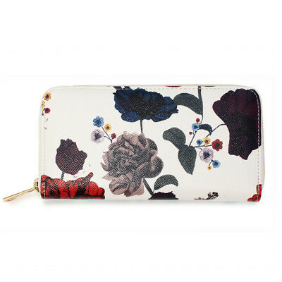 LeahWard® Women/'s Purses Great Brand Nice Wallet Purse Bag