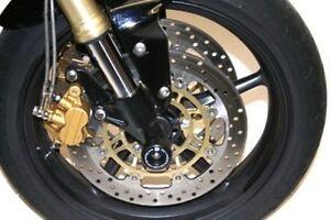 Triumph-street-triple-675-R-2007-2016-R-amp-G-racing-fork-crash-protectors-bobbins