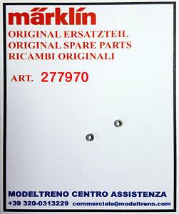 MARKLIN  25445-254450   PANTOGRAFO    EINHOLMSTROMABN 3371