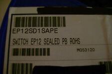 20Pcs Switch On//Off SK12D07VG3 1P2T Right-Angle 4.5X8.6MM 3-Pin Dip Through-Ho m