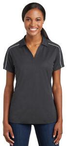 Sport-Tek-Ladies-Moisture-Wicking-Sport-Wick-Polyester-Golf-Polo-Shirt-LST653