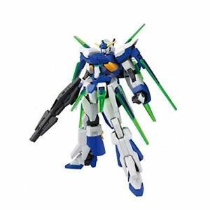 Hg-Mobile-Suit-Gundam-Age-Gundam-Age-Fx-1-144-Scale-Color-Pre-Plastic