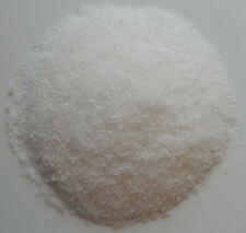 The Elder Herb Shoppe Dead Sea Mineral Salt Bath - Peppermint/Tea Tree- 1 oz