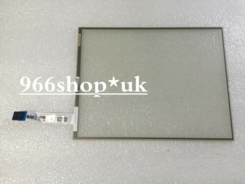 """1X For AB-1510404021211120801 A5MF-12100020-0155 10.4/"""" Touch Screen Glass Panel"""