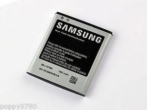 New Samsung OEM EBL1D71BA Cell Phone Battery For SGH-I727R Galaxy S2 LTE | eBay