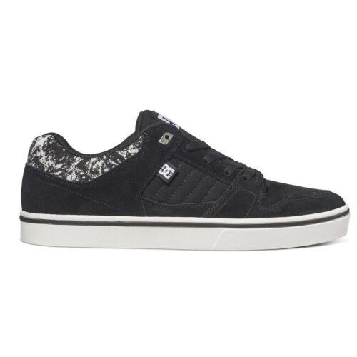 Top Shoes Course Se Skateschuh Low 2 Dc Schuhe Sneaker 8BqOxInn