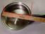 miniature 2 - PICK 1 Lid Cover for Saladmaster MultiPly & VersaTec Sauce Pan Skillet Pot Dutch