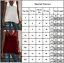 Plus-Size-Women-V-Neck-Lace-Crochet-Strappy-Vest-Tank-Tops-Summer-Casual-T-Shirt thumbnail 2