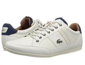 lacoste shoes price in bangladesh taka honoured