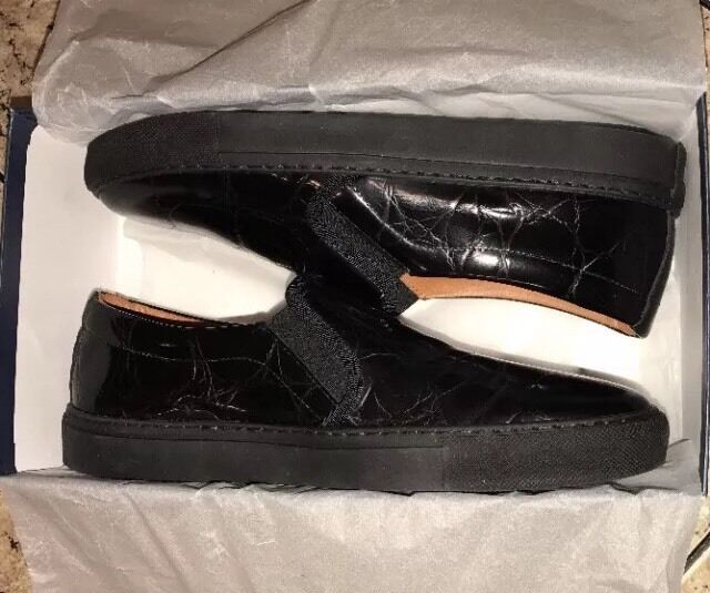 399  RAS Women's Slip On Size 39 Leather  Spain