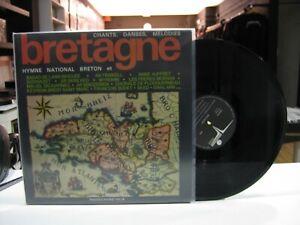 Bretagne-Chants-Danses-Melodies-2LP-France-Disques-Velia-1976-Klappcover