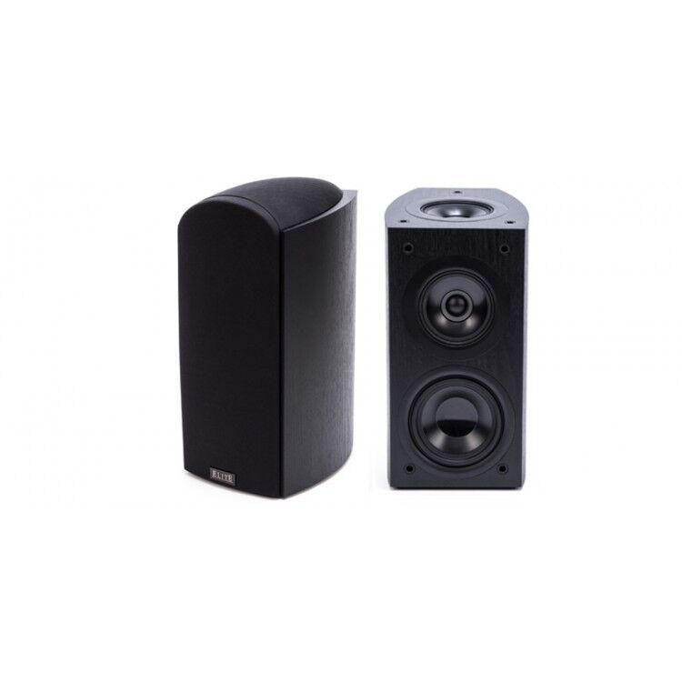 Pioneer ELITE SP-EBS73-LR Andrew-Jones-design ATMOS Speakers AUTHORIZED-DEALER