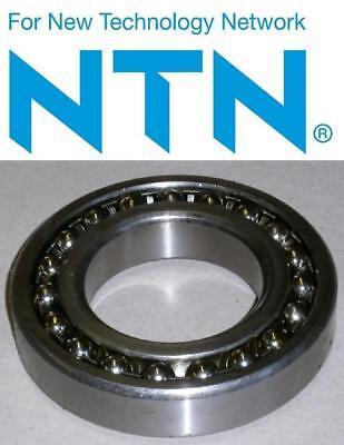 NTN 5 Stück Zylinderrollenlager 2205E Kugellager Kurbelwelle 52mm Durchmesser