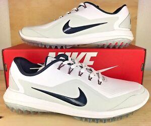 Platinum Vapor Control o White Lunar 899633 102 Nike 2 Tama 9 FgxXXA