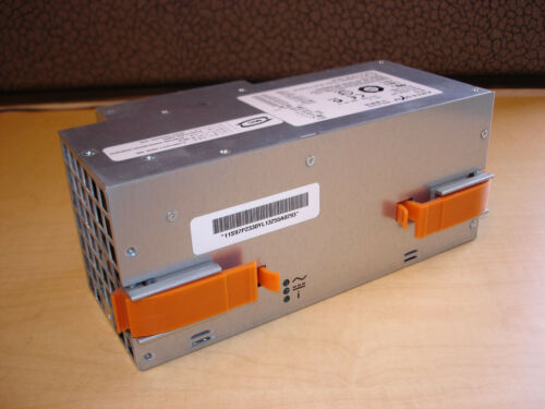IBM 5158 5159 97P2330 850 Watt power Supply 9406-520 9407-515 9117