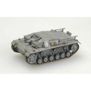 EM36137-Modelo-Sencillo-1-72-Stug-III-Ausf-Caja-Abt-192-Rusia-1942