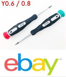 iPhone-7-Plus-Screwdriver-Y-0-6mm-0-8-Repair-apple-watch-Pentalobe-opening-tools
