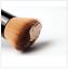 MORPHE-HUDA-bellezza-NARS-ANASTASIA-TOO-TARTE-Ombretto-FACED-make-up-tavolozza miniatura 237