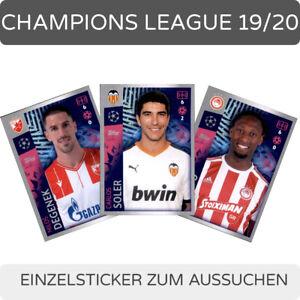 Topps-Champions-League-2019-2020-Einzelsticker-498-595-zum-aussuchen