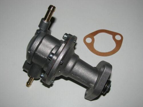 BMW 1802-2002 1502-1602 Benzinpumpe