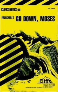 Go-down-Moses-by-Roberts-James-L
