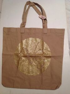 Tacks Victorias tela Libri borsa Secret di Gilt Glitter L Medium Con Tq7Sn6q5wR