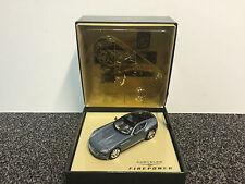 Chrysler Firepower 1:43 Norev