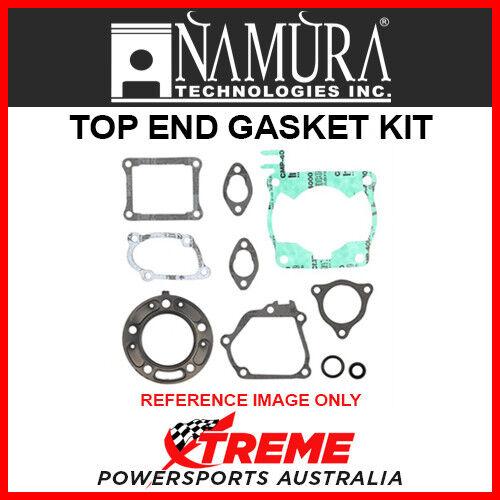Namura 35-NX-90008T Husqvarna SMR510 2004 Top End Gasket Kit