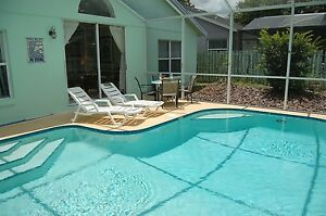 2978-4-bed-vacation-home-with-private-fenced-pool-near-Disney-Orlando-Florida