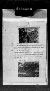 H-Gr-Nord-Ausbau-Stellungsbau-Limes-Westwall-von-1938-1939
