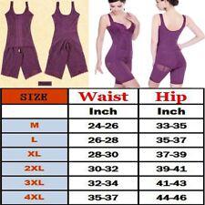 79c4251b3 item 2 Women High Compression Full Body Shaper Waist Training Bodysuit  Corset Shapewear -Women High Compression Full Body Shaper Waist Training  Bodysuit ...
