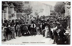 (S-14573) FRANCE - 13 - TARASCON CPA BLANCHIN ed. 73E5hcFW-09154140-916912087